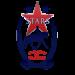 Stars Championships